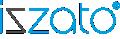 Izzato – Websites e Central de Reservas